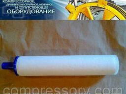 Фильтроэлемент ФЭВ 95/525-1К (к ФМ 300/10)