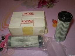 Фильтроэлементы HYDAC 0030 D 010 PS