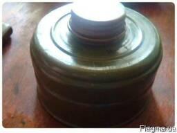 Фильтрующие патроны к противогазам и респираторам - фото 3