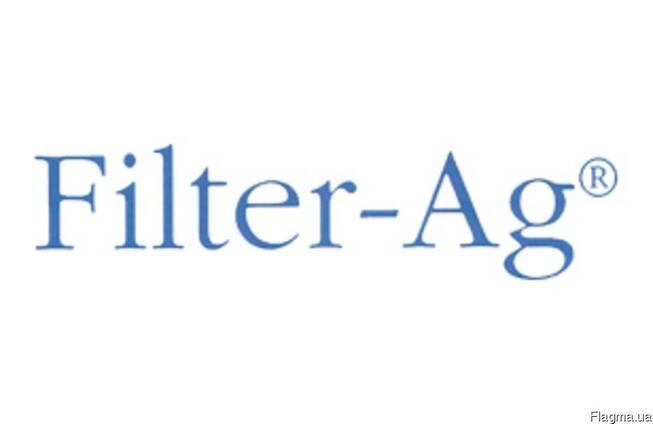 Фильтрующий материал Filter Ag®