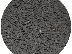 Фильтрующий материал Pyrolox