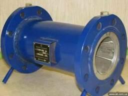фильтр газа ФГ-100