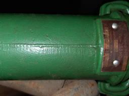Фильтры магнитные сепараторы ФМ-2