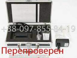 FIT AAT101-LC (FIT AAT-101-LC) Kombo комплект алкотестера, алкометра