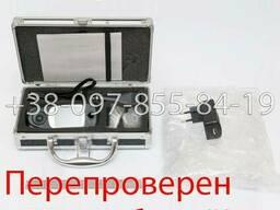 FIT239-LC (FIT-239-LC) Kombo комплект алкотестера, алкометра