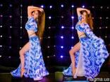 Фитнесс и танцы в Боярке - фото 1