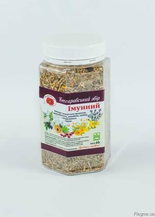 """Фито чай травяной """"Иммунный"""""""