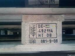 Фитосанитарная термообработка деревянной тары