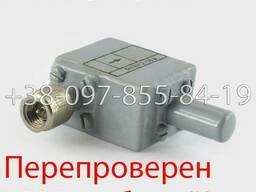 ФКВН2-18А вентиль коаксиальный