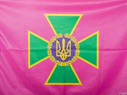 Флаги - не переплачивайте Печать и изготовление флагов