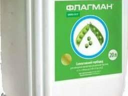 Флагман гербицид аналог Базагран