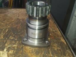 Фланец промежуточной опоры карданного вала МТЗ-82 72-2209014