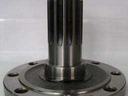 Фланец ПВМ МТЗ-82 (8 отверстий)