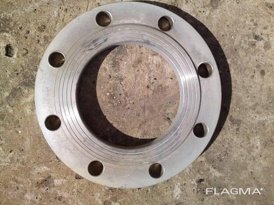 Фланец стальной Ду 150 мм