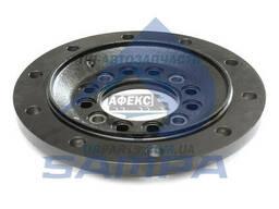 Фланец тормозного диска SAF SKRB 9019, 9022 K/W/H...