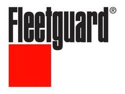 Fleetguard официальный дилер (Фильтра).