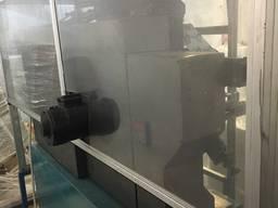 Флексопечатная машина SIAT 33, Италия.