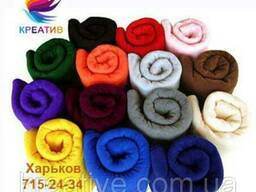 Флисовый плед цветные с возможностью нанесения логотипа (Тол