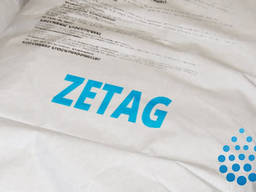 ЗЭТАГ- ZETAG Флокулянты для очистки загрязнённой воды