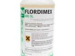 Flordimex 480 SL (Флордимекс) 1л - регулятор роста для дозре