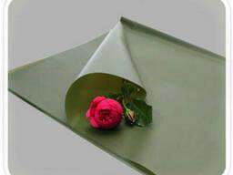 Флористическая бумага для цветов (color-011)