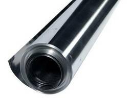 Фольга алюминиевая т. 0. 03мм, 0. 05мм 0. 01мм 0. 015мм (рулоны)
