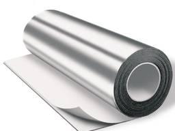 Алюминиевые лента, полоса от 0. 5х1200 АД1Н