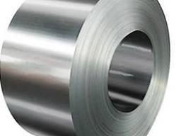 Фольга алюминиевая 50, 100, 40 микрон купить отмотка цена скла