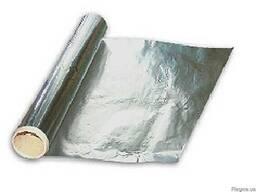 Фольга алюминиевая 50 мкм, 100 мкм