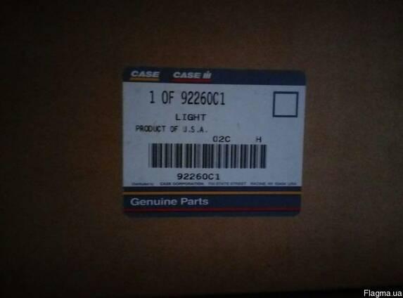 Фонарь Light 922260C1