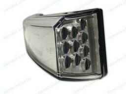 Фонарь указателя поворота LED RH Volvo FH4 e-mark. ..