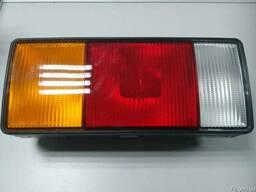 Задний фонарь к грузовому автомобилю Hyundai HD 65\72\78