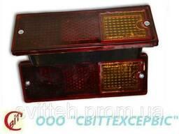 Фонарь задний комбинированный Д-3900 ДВ-1788 ДВ-1792 на. ..