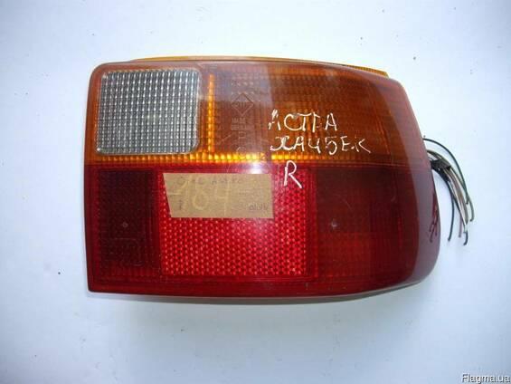 Фонарь задний Opel Astra F правый/левый.