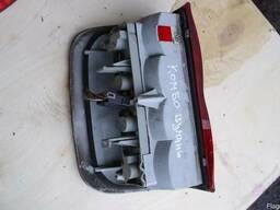 Фонарь задний правый /левый Opel Combo B (1994г-2001г) - фото 3