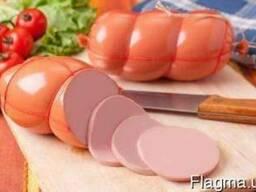 Fondolac (Фондолак) функциональная добавка для колбас, фарша
