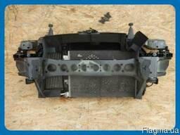Ford C max mk2 усилитель бампера абсорбер передний