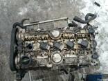 Ford (форд) S-Max 2006-2014 Двигатель 2.5T авторазборка б\у - фото 3