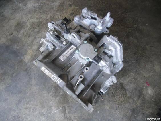 Ford Fusion 2002-2012 Коробка передач CA6P-7000-HC