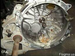 Форд мондео 1.8- 2.0 коробка скоростей механика катушки форс