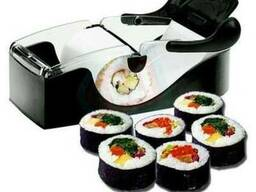 суши Perfect Roll Sushi