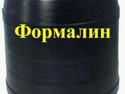 Формалин, технический, ОПТОМ