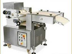 Формовочная машина «Лазер»RM 50 ST, Италия сахарного печенья