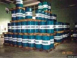 Формовочное масло Addinol