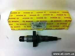 Форсунка Bosch 0445120007 (0445120212)