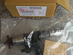 Форсунка топливная двигателя 4НК1 Евро 3 Атаман, Isuzu NQR 75 8976024856