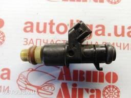 Форсунка топливная Honda CR-V III 06-10 бу