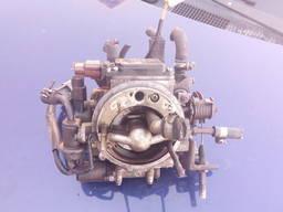 Форсунка топливная на Nissan Primera P10 / W10, 2.0mi, 1.6i