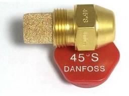 Форсунки Danfoss