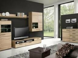 Forte (Форте) это крупнейший производитель польской мебели в